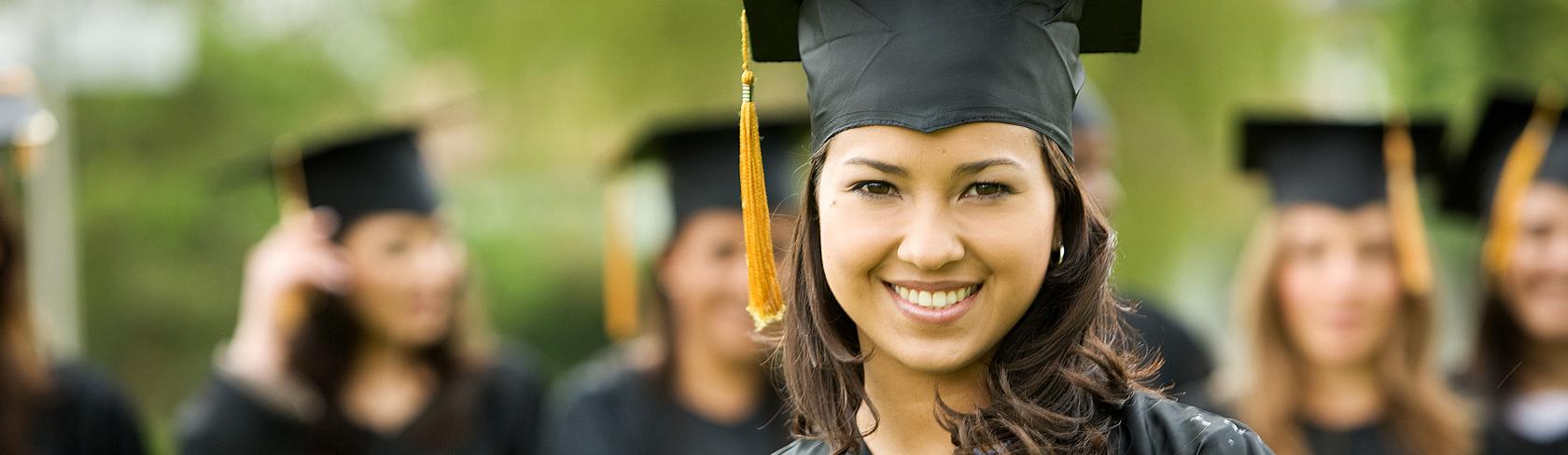 Programme national de bourses d'études Image